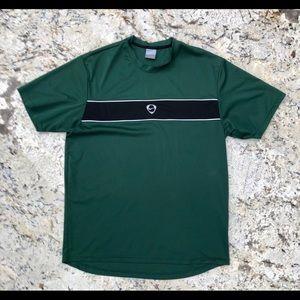 ✔️✔️ vintage Nike T shirt
